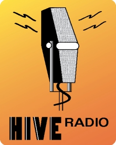 HiveRadio_squarelogowithtext_cmykcolour