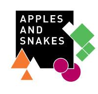 Apples&Snakes_Logo_RGB200